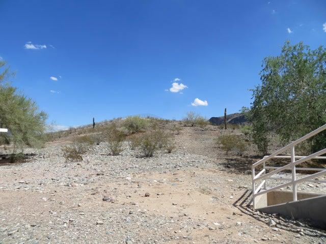 2605 W PIEDMONT Road, 39, Phoenix, AZ 85041
