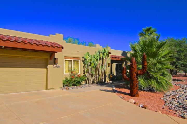38252 N 5TH Street, Phoenix, AZ 85086