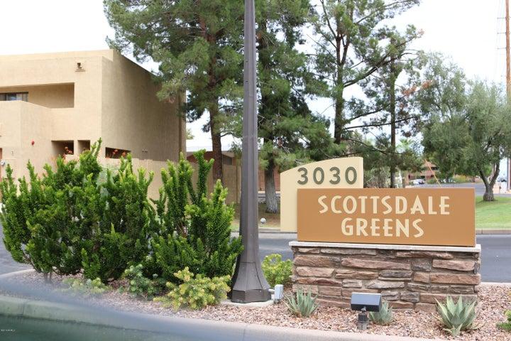 3030 N HAYDEN Road, 27, Scottsdale, AZ 85251