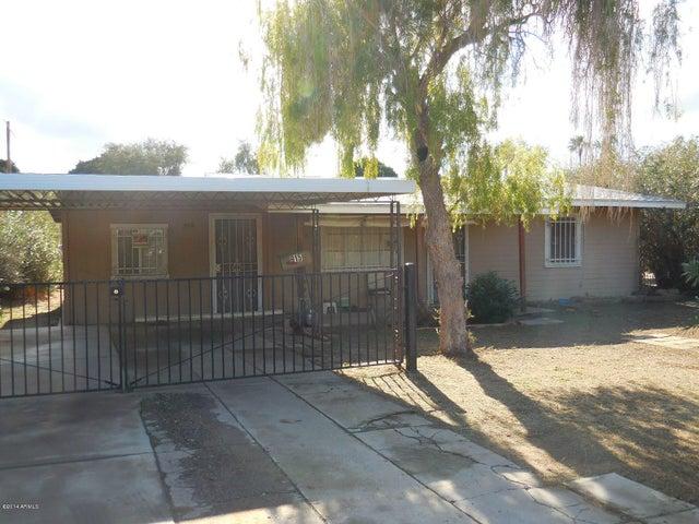 915 W PIERSON Street, 0, Phoenix, AZ 85013