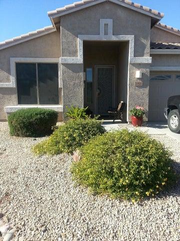 20520 N 94TH Lane, Peoria, AZ 85382