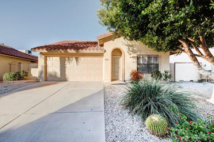 13020 S 44TH Place, Phoenix, AZ 85044