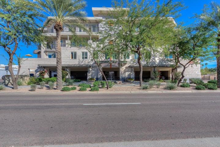 3801 N Goldwater Boulevard, 403, Scottsdale, AZ 85251