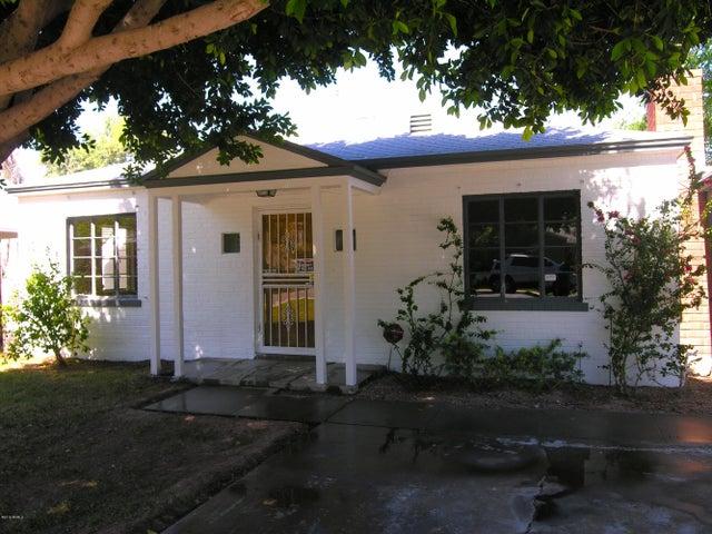 924 W MACKENZIE Drive, Phoenix, AZ 85013