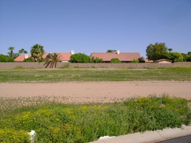 8410 W SANDS Court, 5, Peoria, AZ 85382