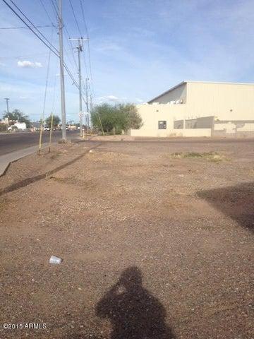 413 E MOHAVE Street, 1, Phoenix, AZ 85004