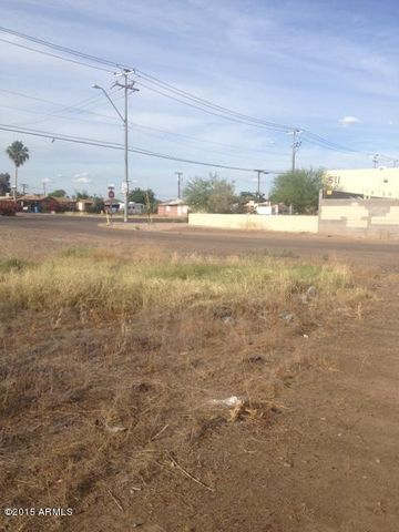 1704 S 5TH Street, 3, Phoenix, AZ 85004