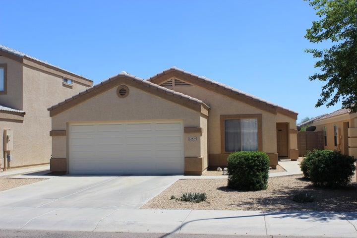 10809 W JOBLANCA Road, Avondale, AZ 85323