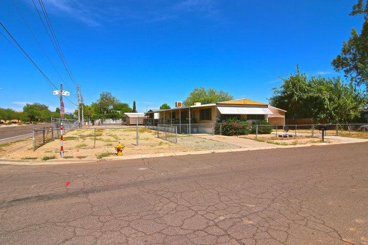 20035 N 30th Street, 1, Phoenix, AZ 85050