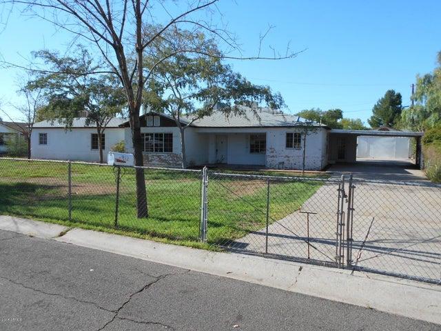912 E CAMBRIDGE Avenue, Phoenix, AZ 85006