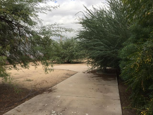 190 W Coolidge Street, 14, Phoenix, AZ 85013