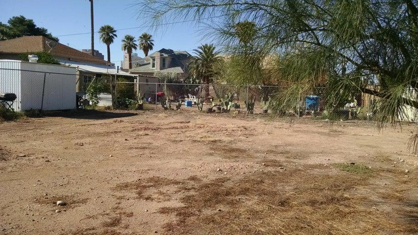 828 N 10TH Street, 62, Phoenix, AZ 85006