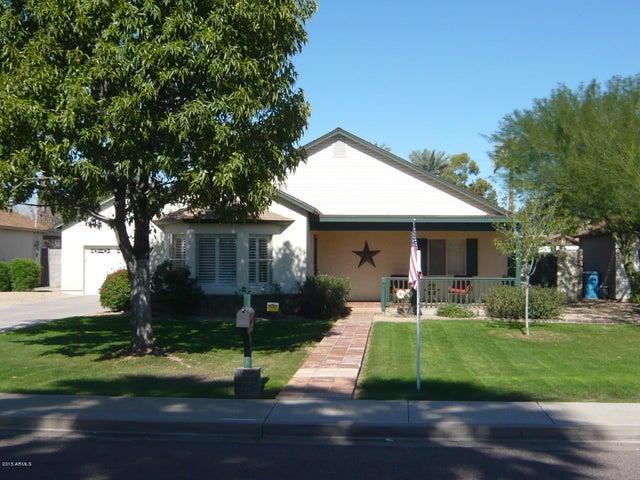 414 W Colter Street, Phoenix, AZ 85013