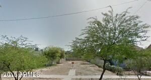129 N 11TH Avenue, 8, Phoenix, AZ 85007