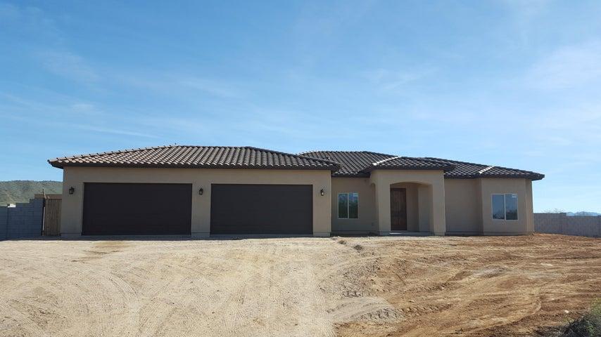 38807 N 10th Street, Phoenix, AZ 85086