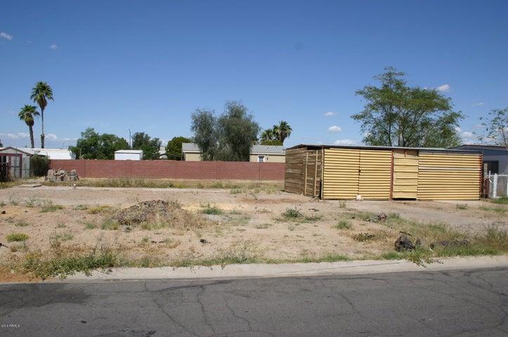 6742 W PATRICIA ANN Lane, 550, Peoria, AZ 85382