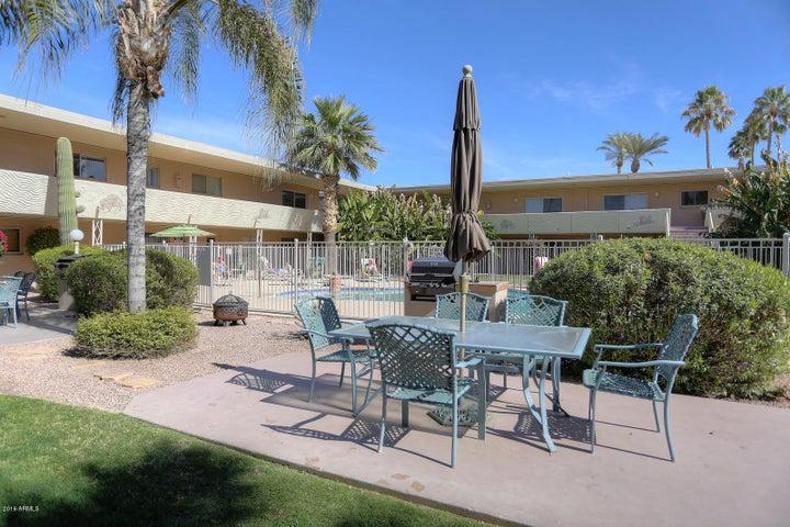 6824 E 2ND Street, 106, Scottsdale, AZ 85251