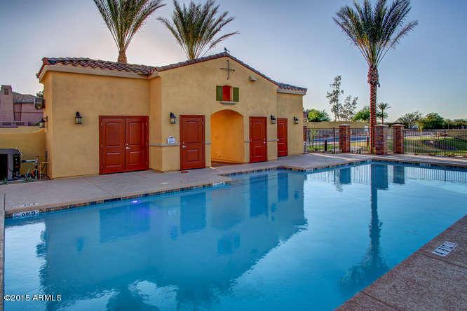 17674 N 77TH Place, Scottsdale, AZ 85255
