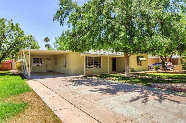 721 W WINDSOR Avenue, Phoenix, AZ 85007