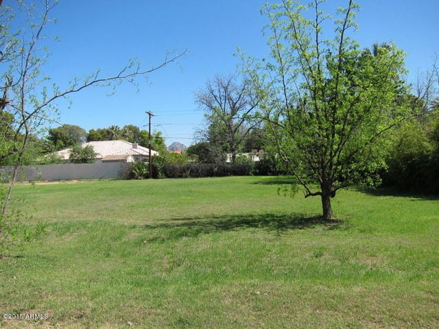 6837 N 11TH Avenue, 31, Phoenix, AZ 85013