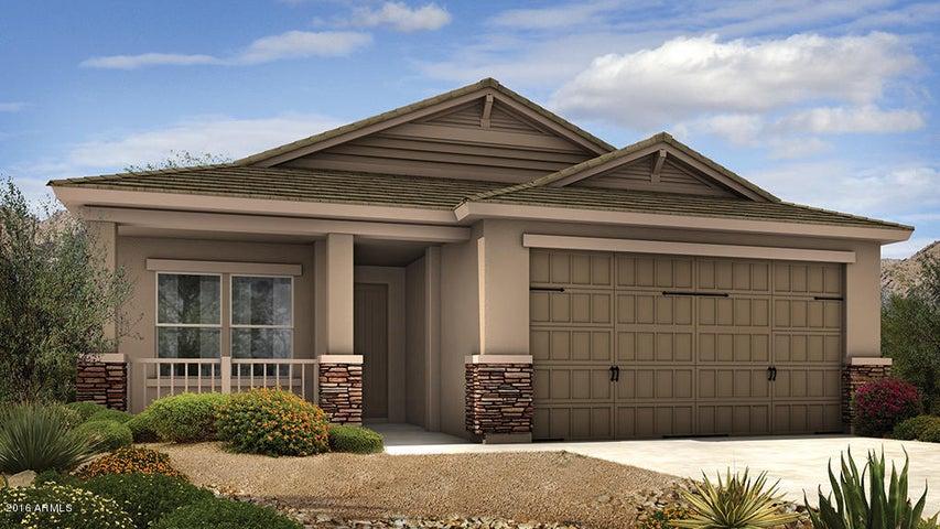 1736 W Bonanza Drive, Phoenix, AZ 85085