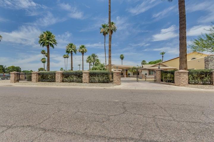 610 W BERRIDGE Lane, 15, Phoenix, AZ 85013