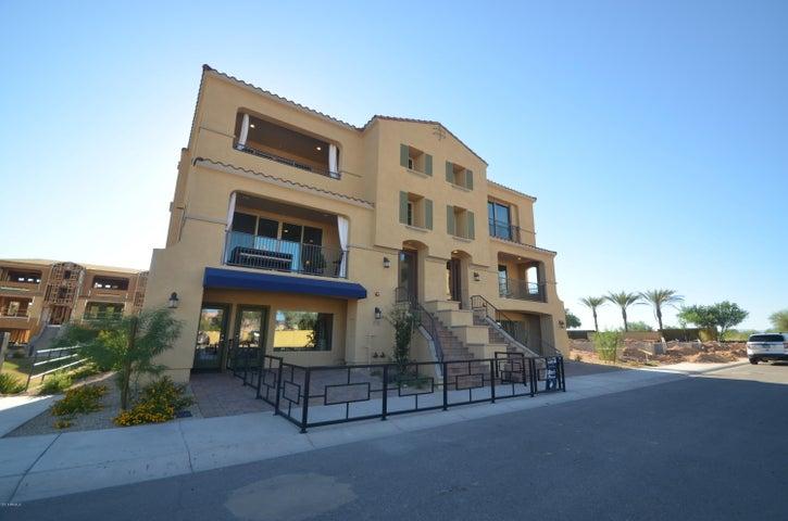 17724 N 77TH Way, Scottsdale, AZ 85255