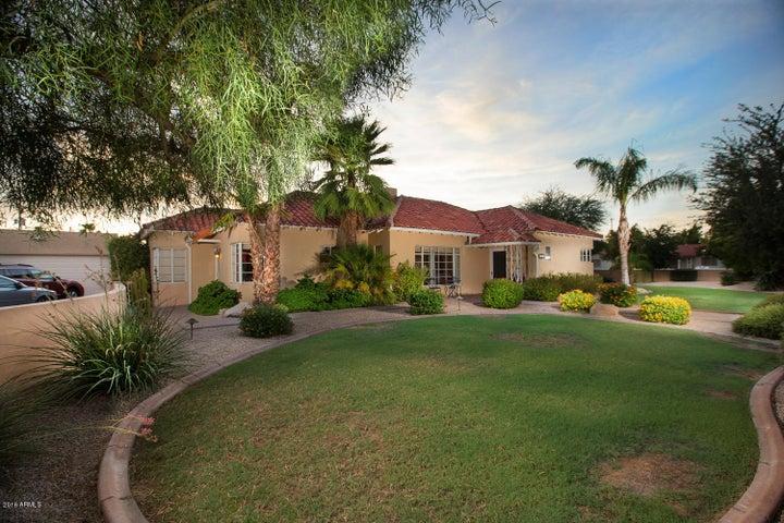 2520 N 15th Avenue, Phoenix, AZ 85007