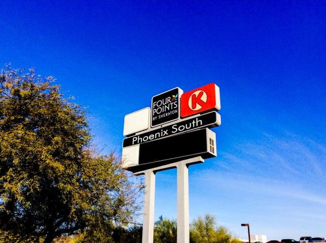 10827 S 51ST Street, Phoenix, AZ 85044