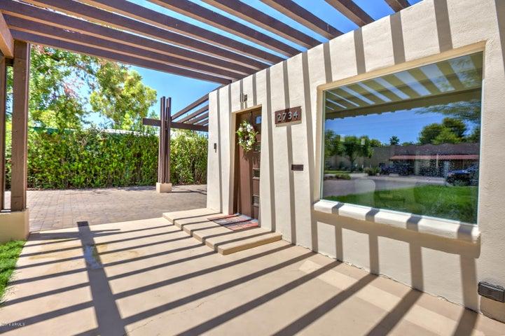 2734 E Flower Street, Phoenix, AZ 85016