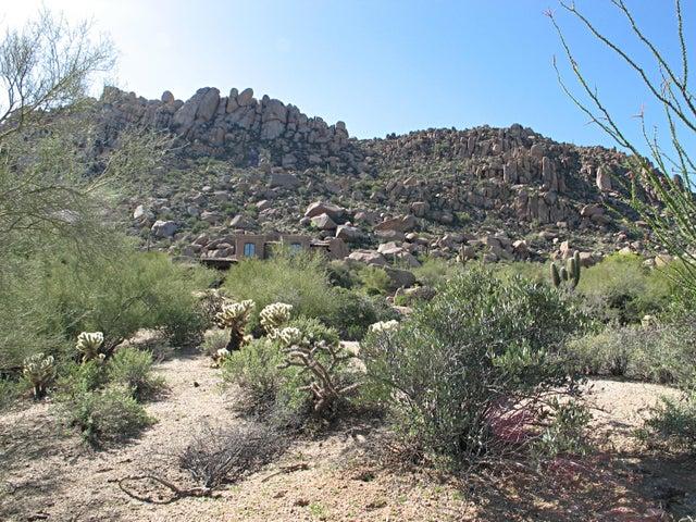 25437 N 113TH Way, 77, Scottsdale, AZ 85255