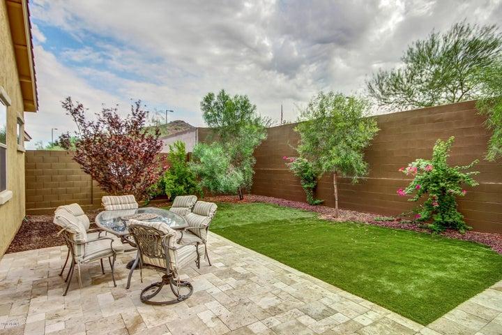 28131 N 21ST Avenue, Phoenix, AZ 85085