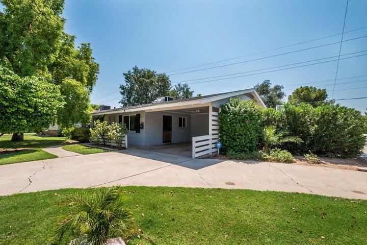 2057 W CLAREMONT Street, Phoenix, AZ 85015