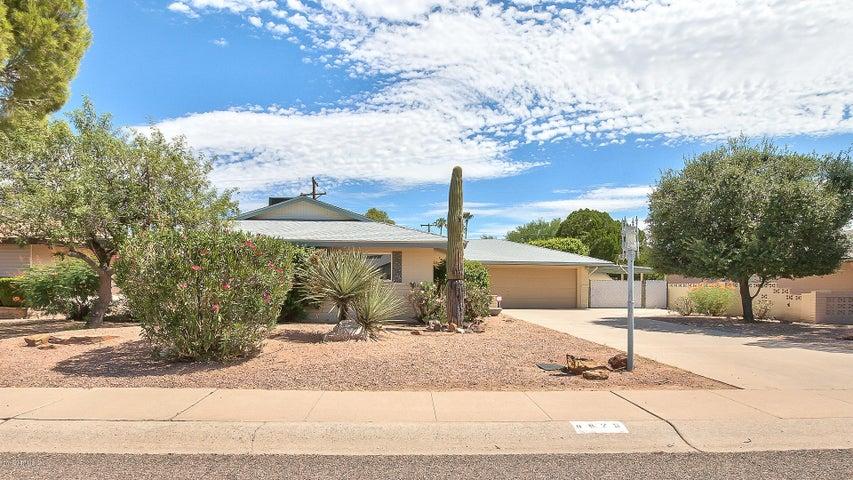 4825 N 82nd Street, Scottsdale, AZ 85251
