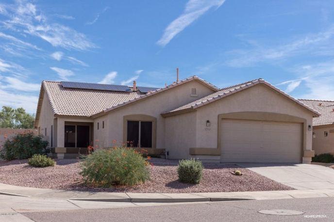 29229 N 51st Place, Cave Creek, AZ 85331