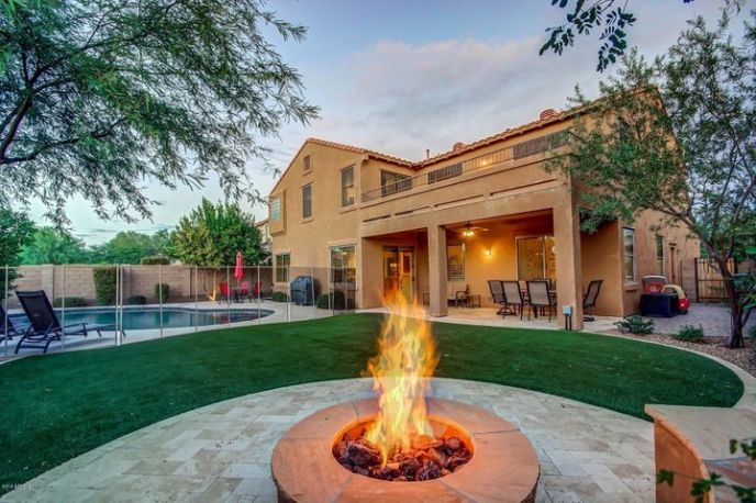 22930 N 42ND Place, Phoenix, AZ 85050
