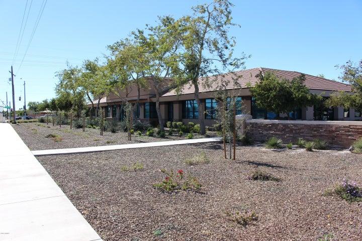 4360 E BROWN Road, Mesa, AZ 85205
