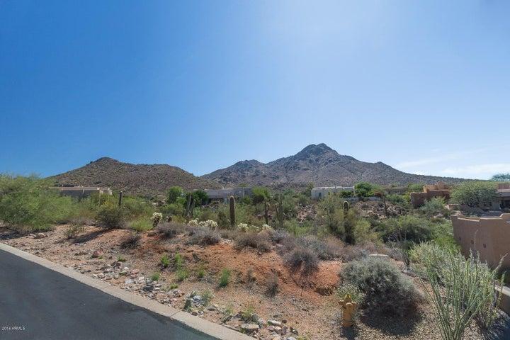 11383 E SAND HILLS Road, 59, Scottsdale, AZ 85255