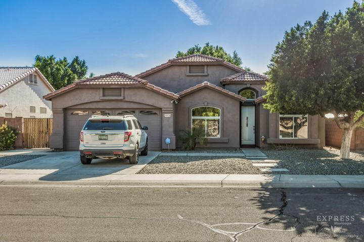 5014 S ROOSEVELT Street, Tempe, AZ 85282