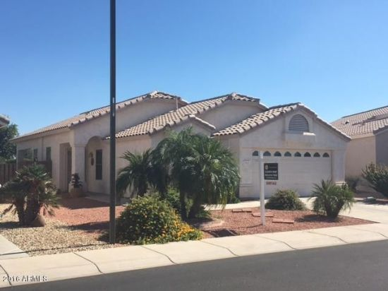 No Neighbor in Front or Rear for Privacy! One Owner Home!