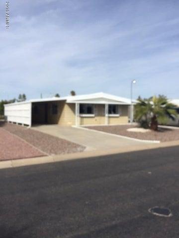 7314 E Arbor Avenue, Mesa, AZ 85208