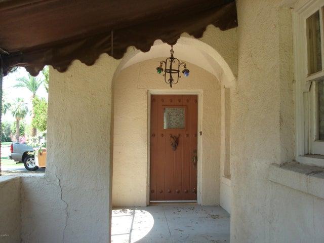 914 W WILLETTA Street, Phoenix, AZ 85007