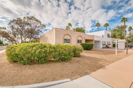 7619 E NORTHLAND Drive, Scottsdale, AZ 85251