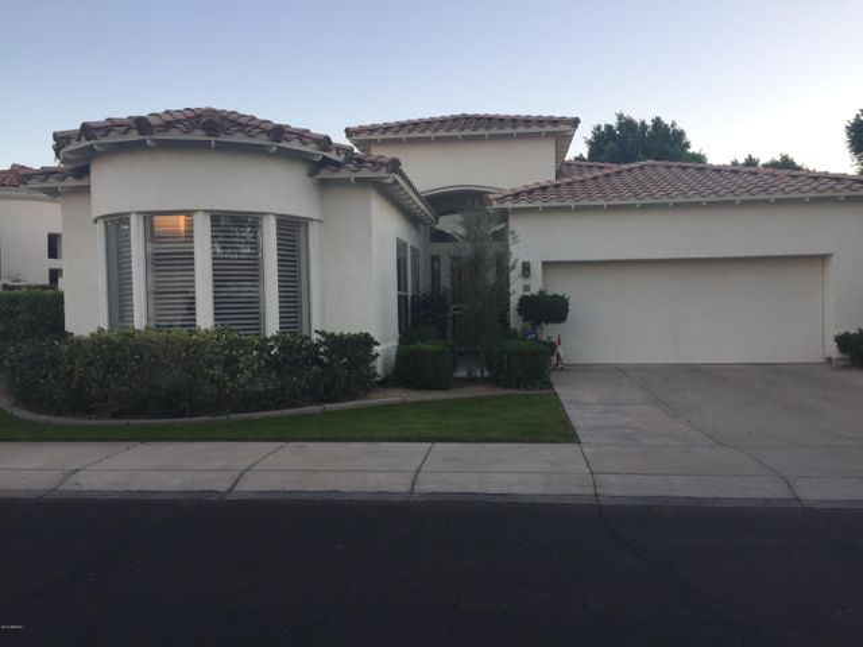 7601 N CENTRAL Avenue, 12, Phoenix, AZ 85020