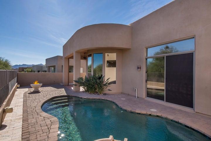 27969 N 108TH Way, Scottsdale, AZ 85262