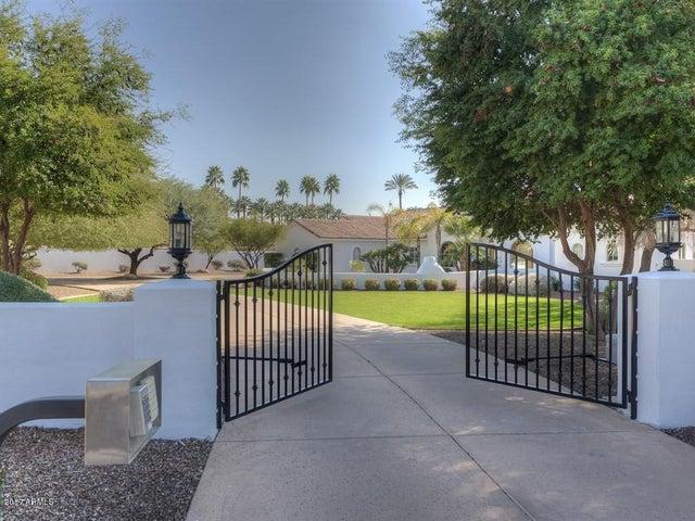 5161 E PASADENA Avenue, Phoenix, AZ 85018