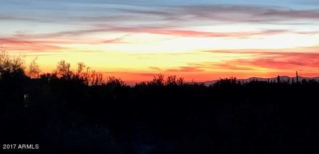 10040 E HAPPY VALLEY Road, 349, Scottsdale, AZ 85255