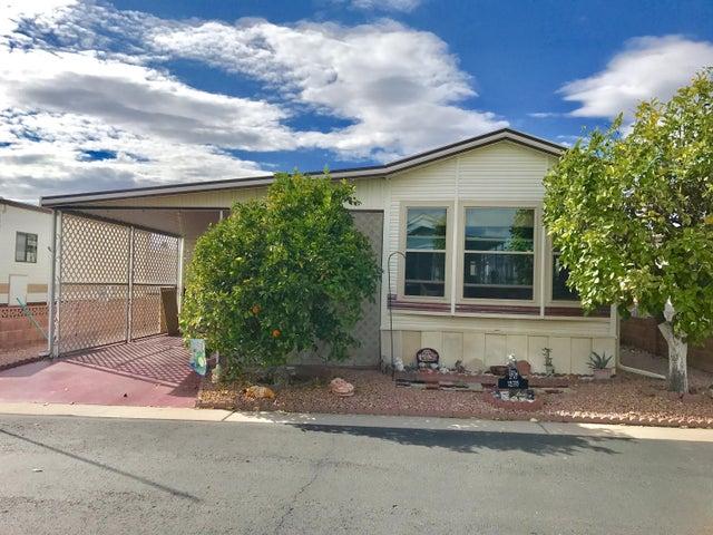 7750 E BROADWAY Road, 210, Mesa, AZ 85208