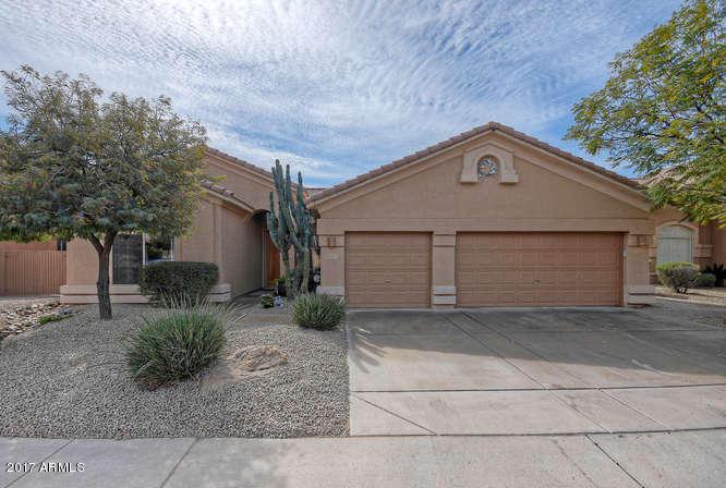 4847 E LIBBY Street, Scottsdale, AZ 85254