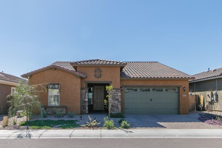1819 W TOMBSTONE Trail, Phoenix, AZ 85085